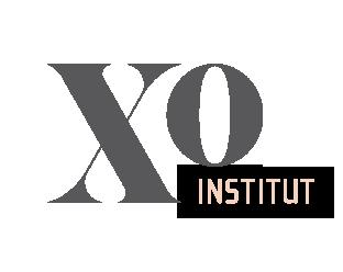XO Institut